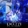 cover_deltadedirac_8vo100