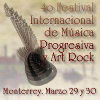 20070326_festival