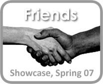 20070507friends