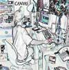 canvastherythmandtherhyme