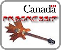 20071203canadaprogressif