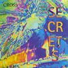 cross secrets
