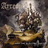 ayreon intotheelectriccastle