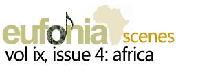 0904_scenes_africa