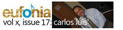 show_1017_carlosluis