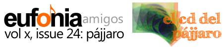 show_1024_pajjaro