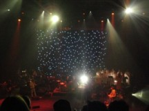 spiritualized in concert
