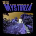 amplifier_mystoria