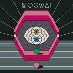mogwai_ravetapes