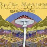 radiomoscow_magicaldirt