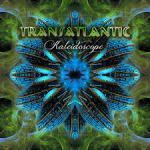 transatlantic_kaleidoscope