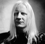 Johnny Winter,  03/06/70 San Francisco, CA