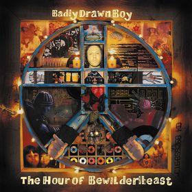 Badly_Drawn_Boy_-_The_Hour_of_the_Bewilderbeast.jpg