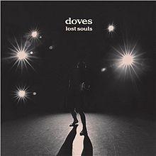 doves_lostsouls.jpg