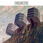 Engineers_(album).jpg