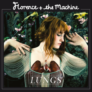 Florence_and_the_Machine_-_Lungs.png