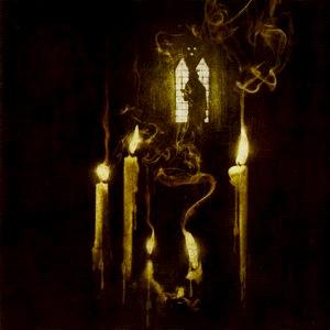 Ghost_Reveries_(Opeth)_album_cover.jpg