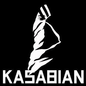 Kasabian-album.jpg