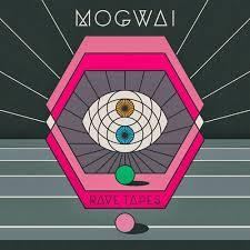 mogwai_ravetapes_200.jpg