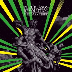 Pure_Reason_Revolution_-_The_Dark_Third.jpg
