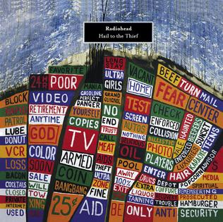 Radiohead_-_Hail_to_the_Thief_-_album_cover.jpg