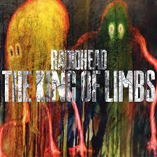 radiohead_tkol.jpg