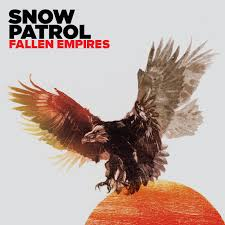 snowpatrol_fallenempires_200.jpg