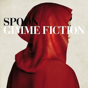 Spoon_Gimme_Fiction.jpg