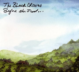 The_Black_Crowes_-_Before_The_Frost_Until_The_Freeze.jpg
