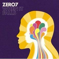 When_It_Falls_albumcoverfront.jpg